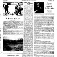 TABARD-VOL-75-11-21-1975