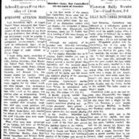TABARD-VOL-09-05-15-1923