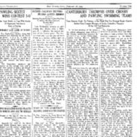 TABARD-VOL-21-02-26-1929