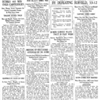 TABARD-VOL-30-02-20-1934&lt;br /&gt;<br />
