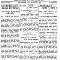 TABARD-VOL-03-02-02-1920.PDF