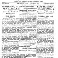 TABARD-VOL-06-01-31-1922.PDF
