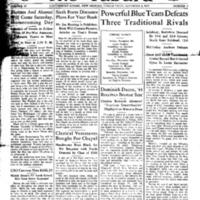 TABARD-VOL-43-11-08-1945