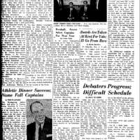 TABARD-VOL-60-12-15-1960&lt;br /&gt;<br />