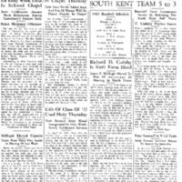 TABARD-VOL-40-04-29-1943