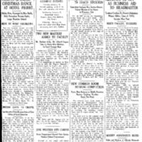 TABARD-VOL-34-01-12-1937&lt;br /&gt;<br /> &lt;br /&gt;<br />