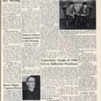 TABARD-VOL-58-03-09-1959