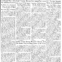 TABARD-VOL-40-11-19-1942