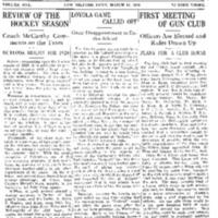 TABARD-VOL-01-03-17-1919.PDF