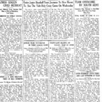 TABARD-VOL-21-05-07-1929