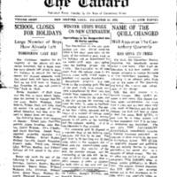 TABARD-VOL-08-12-19-1922.pdf
