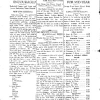 TABARD-VOL 13-02-10-1925