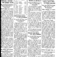 TABARD-VOL-34-04-13-1937&lt;br /&gt;<br />