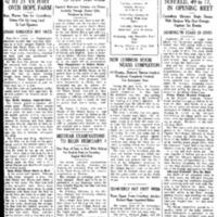 TABARD-VOL-34-01-19-1937&lt;br /&gt;<br /> &lt;br /&gt;<br /> &lt;br /&gt;<br />