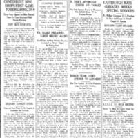 TABARD-VOL-32-04-23-1935&lt;br /&gt;<br />