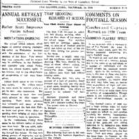 TABARD-VOL-04-12-13-1920.PDF