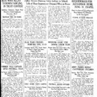 TABARD-VOL-32-03-05-1935&lt;br /&gt;<br />