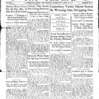 TABARD-VOL-44-04-28-1947&lt;br /&gt;<br />