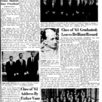 TABARD-VOL-60-06-03-1961&lt;br /&gt;<br />