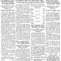 TABARD-VOL-29-02-06-1934&lt;br /&gt;<br />