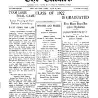 TABARD-VOL-07-06-11-1922.pdf
