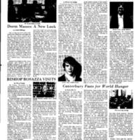 TABARD-VOL-82-12-15-1982