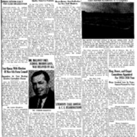 TABARD-VOL-55-10-11-1955&lt;br /&gt;<br /> &lt;br /&gt;<br />