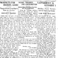 TABARD-VOL-04-01-17-1921.PDF