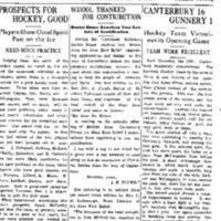 TABARD-VOL-04-01-17-1921