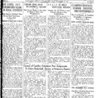 TABARD-VOL-36-11-15-1938
