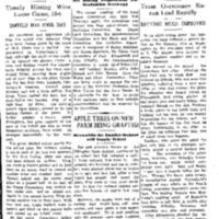 TABARD-VOL-09-04-24-1923
